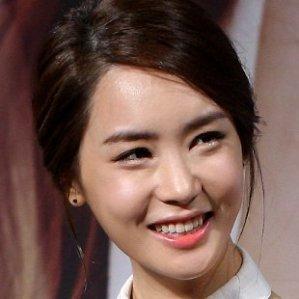 Gambar perkahwinan song ji hyo dating 4